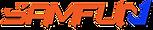 Puls Samfunn Logo V2.png