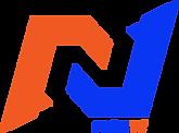 Puls Samfunn Logo_Mini_V2.png