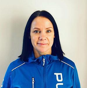 Emma Halén.jpg