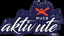 Puls Aktiv Ute Logo Med Outline-illustrasjon kopi.png