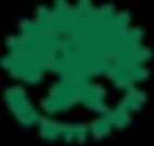 Logo Noam