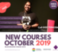 OCTOBER COURSES  (1).png