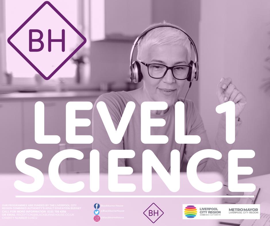 l1 Science AEB.png