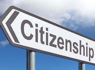 citizenship-1hamr45.jpg