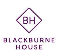 BH-logo-colour.jpg