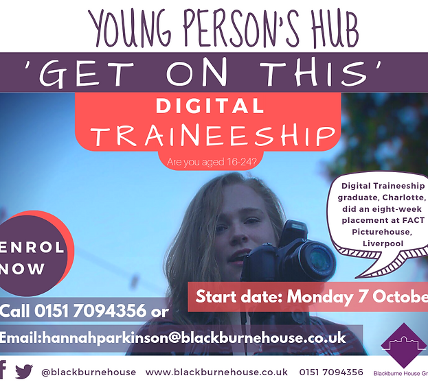 OCT 2019 TRAINEESHIPS 2019 .png