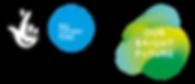 RGB web colour logo.png