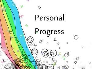 personal-progress-power-point-1-638.jpg