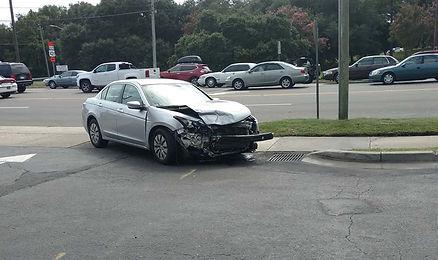 Car Crash Attorney NC.jpg