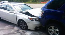 CarAccidentLawyerRaleighNC