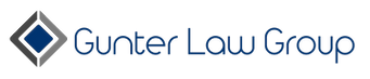 GLG Logo MAIN.png
