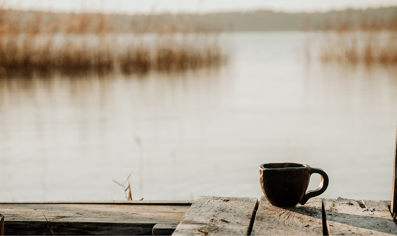 coffeecupandlake.jpg
