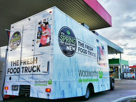 Truck Wrap - Woolworths.png