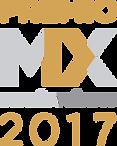 Premio Diseña México 2017 EVISA Skatepark Constituyentes