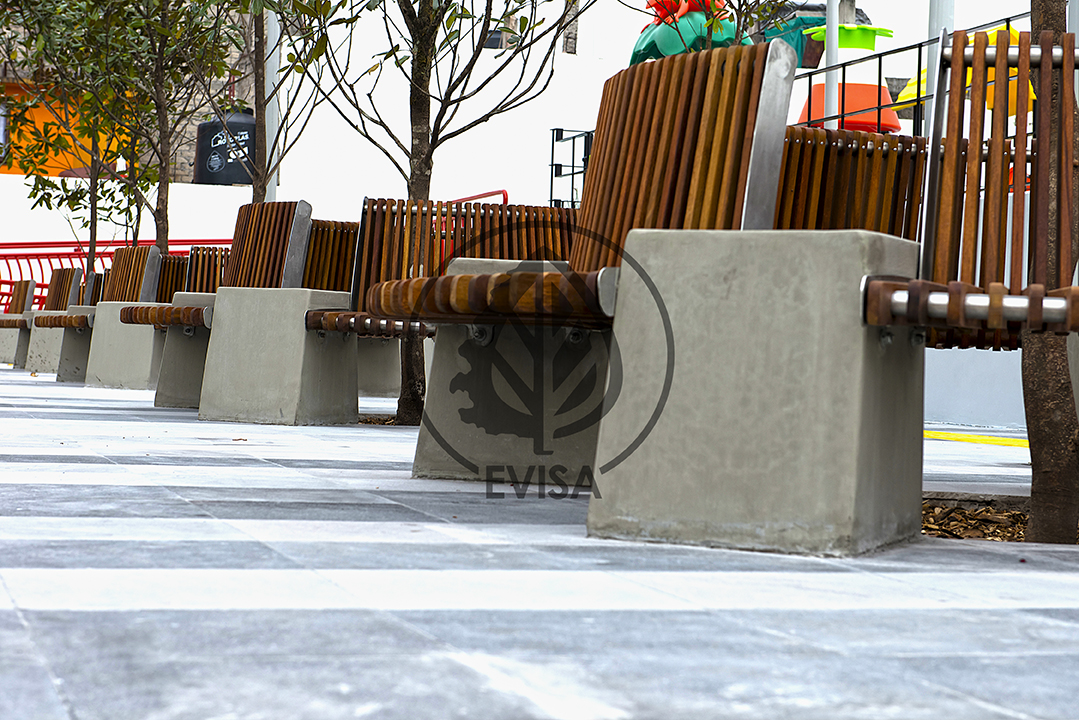 <!--Skatepark Tezozomoc-->