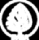 Logo EVISA
