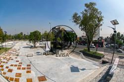 <!--Skate park constituyentes-->