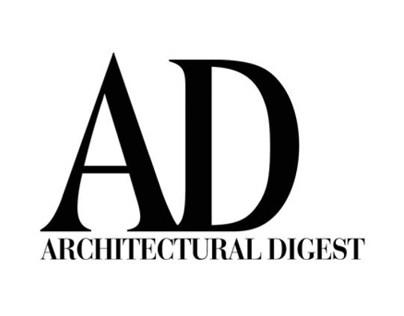 Premio Icono de Diseño 2017 Architectural Digest México Skatepark Constituyentes EVISA