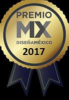 Premio Diseña México Skatepark Constituyentes EVISA