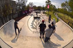 <!--Skatepark constituyentes-->