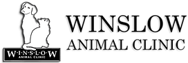 Winslow Animal Clinic logo.png