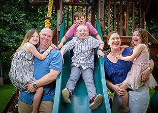 Scott-Covey-Family-web.jpg