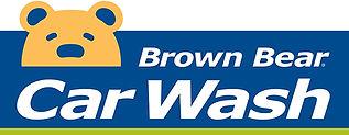 BrownBear_500.jpg