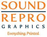 Sound Repro web.jpg