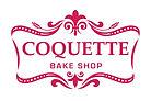 Coquette Bake Shop Logo 2019.jpg