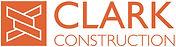 Clark-logo.jpeg