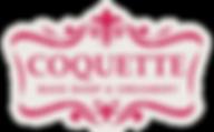 coquette web logo.png