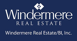 windermere blue logo.jpg