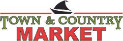 T_C Market Color Logo.jpg