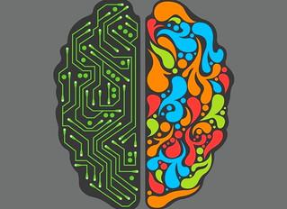 Will your IT Future be  Bimodal or Bipolar?