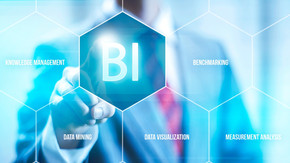 BIIT: Business Intelligence is needed to run IT like a business