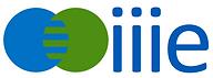 logo IIIE