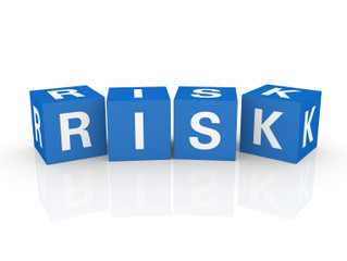 Digital Business Project Risks