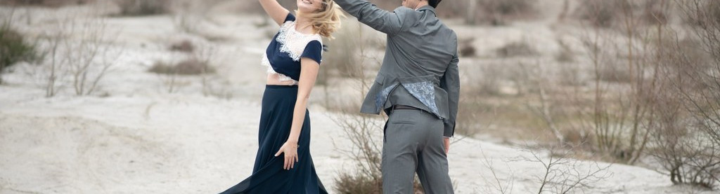 0049_mariage_celeste_bleu_nantes_purpler