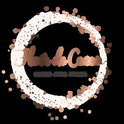Fleurde Cocon