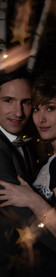 0055_mariage_celeste_bleu_nantes_purpler