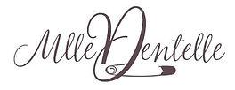 cropped-mlledentelle_logo2-1.jpg