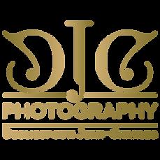 Logo-photo-doré-copie-e1526895418994.png