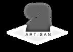 logo-artisan_edited_edited.png