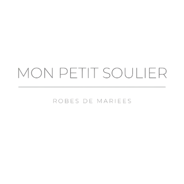 MON_PETIT_SOULIER-2-removebg-preview.png