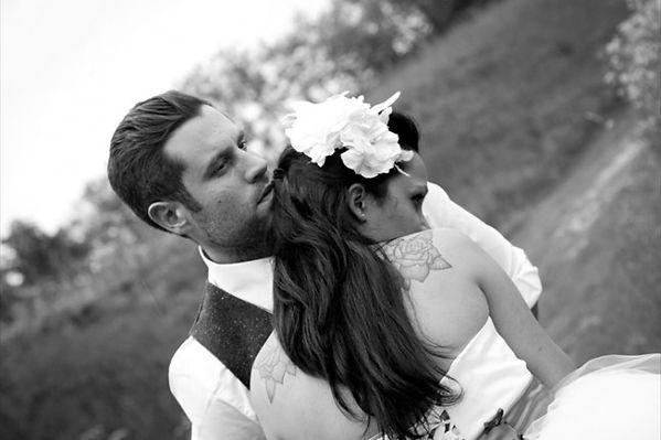 mariage-thème-cirque-photo-de-couple-02-