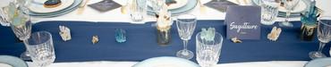 0008_mariage_celeste_bleu_nantes_purpler