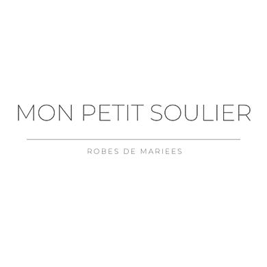 MON PETIT SOULIER.png