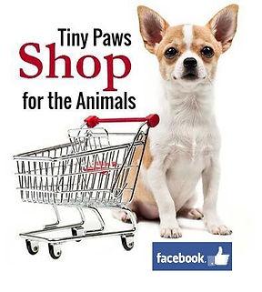 shop facebook.jpg