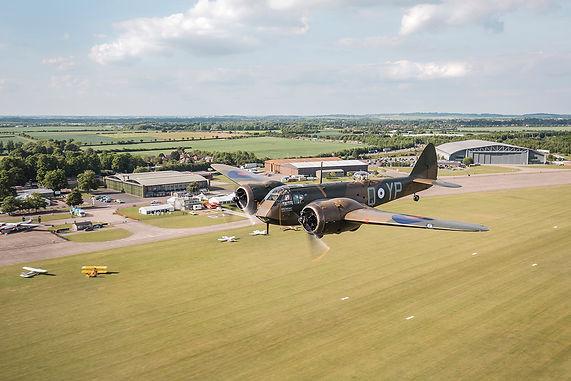 Blenheim-over-DX-72dpi.jpg