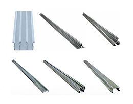 aluminyum-cift-klips-yatagi-1-17.jpg